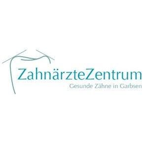 Bild von Gröpper Christoph u. Zarzour Armin Dr. Zahnärzte