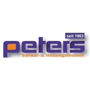 Bild von Peters Sanitär- und Heizungstechnik