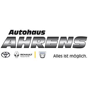 Bild von Autohaus Ahrens GmbH