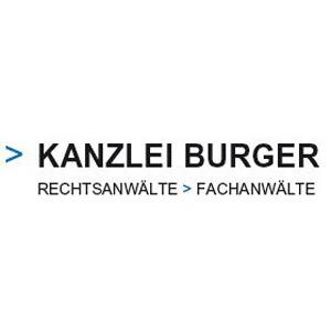 Bild von Burger Michael Fachanwalt für Arbeitsrecht u. Tetting Sönke Fachanwalt für Verkehsrecht u. Krauße Thorsten Rechtsanwalt