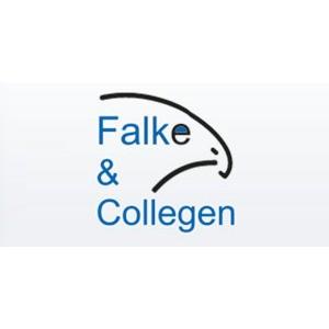 Bild von Falke & Collegen Rechtsanwaltskanzlei