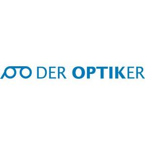 Bild von Der Optiker Schade Augenoptik