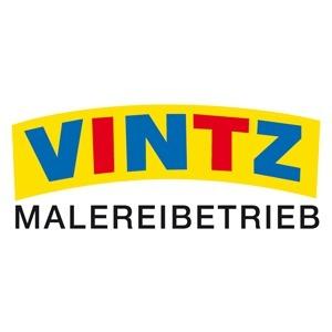 Bild von Vintz GmbH Malereibetrieb Malereibetrieb
