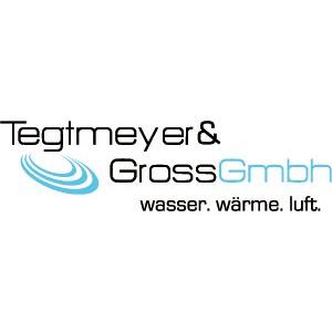 Bild von Tegtmeyer & Gross GmbH Sanitär- u. Heizungsinstallation