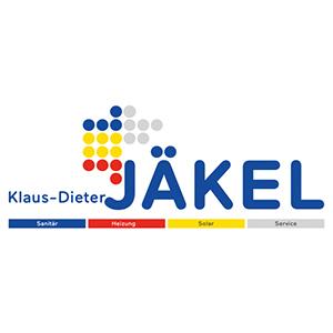 Bild von Jäkel K.-D. Sanitär, Heizung, Solar