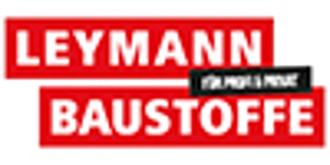 Kundenlogo von Albert Leymann GmbH & Co.KG