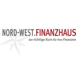 Bild von Nord-West-Finanzhaus Beratungs GmbH & Co. KG Repräsentanz der BHW Bausparkasse AG Immobilienfinanzierung- Bausparen