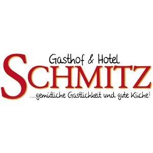 Bild von Schmitz Gasthof & Hotel