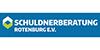 Kundenlogo von Schuldnerberatung Rotenburg e.V. Beratungsstelle