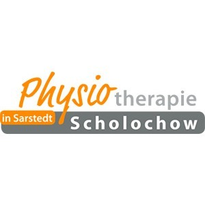 Bild von Physiotherapie Scholochow & Mende Gemeinschaftspraxis