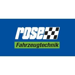 Bild von Rose Autoservice Reifendienst