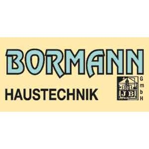 Bild von Bormann Haustechnik GmbH Heizung,Sanitär, Solar, Wartung