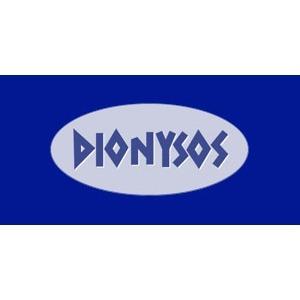 Bild von Dionysos Griechische Spezialitäten