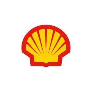 Bild von Shell Station C. Henniges Tankstelle