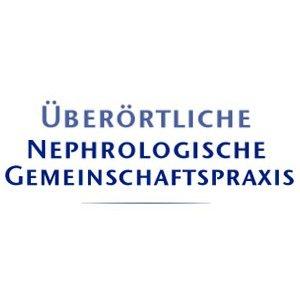 Bild von Nephrologische Gemeinschaftspraxis Kranzhöfer A. Dr. med. PhD, Merkel S. Dr. med.