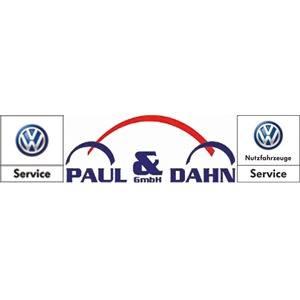 Bild von Paul & Dahn GmbH Autohaus