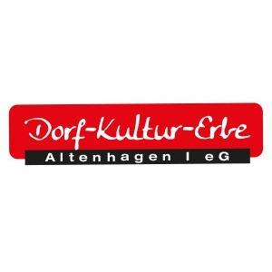 Bild von Dorf-Kultur-Erbe Altenhagen I eG