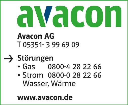 Kundenbild groß 1 Avacon