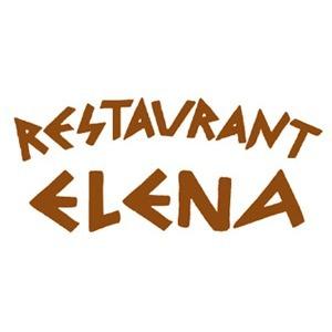 Bild von Restaurant Elena Griechisches Restaurant