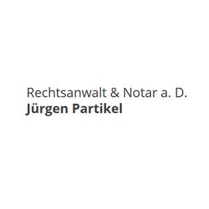 Bild von Partikel Jürgen Rechtsanwalt und Notar a. D.