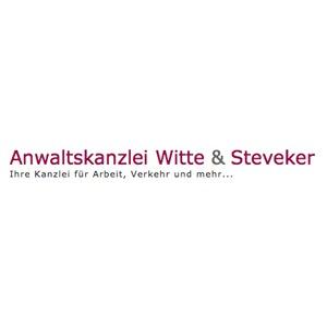 Bild von Witte & Steveker Anwaltskanzlei