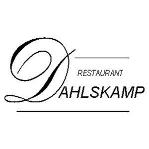 Bild von Dahlskamp Restaurant