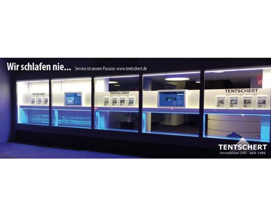 Kundenbild klein 3 Tentschert Immobilien GmbH & Co. KG