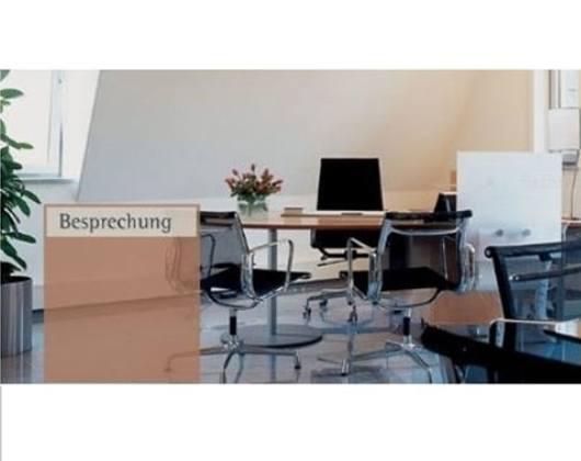 Kundenbild klein 1 aesthetics Institut und Tagesklinik für ästhetische Chirurgie