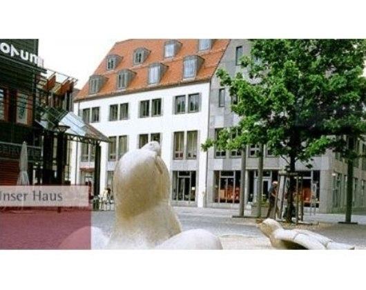Kundenbild klein 2 aesthetics Institut und Tagesklinik für ästhetische Chirurgie