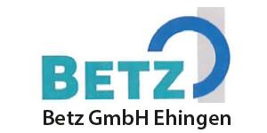 Kundenlogo von Betz GmbH Beton Bohren und Sägen
