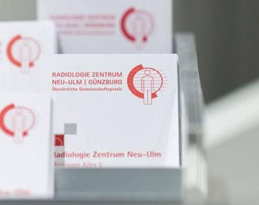 Kundenbild klein 3 Radiologie Zentrum Neu-Ulm l Günzburg, Häberle, Glatz, Wanzl, Nitsch, C. Bader, Walcher, M. Bader, Ruhnke-Trautmann, Ehrhardt, Ammann, Dres.med.