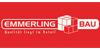 Kundenlogo von Emmerling S. Bau GmbH & Co. KG Bauunternehmen