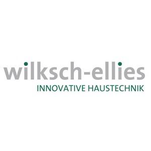 Bild von Wilksch-Ellies GmbH Heizung Sanitär