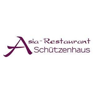 Bild von Asia-Restaurant Schützenhaus