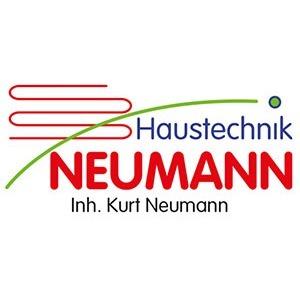 Bild von Neumann Haustechnik Inh. Kurt Neumann