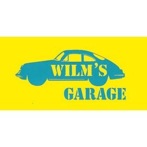 Bild von Wilm's Garage GmbH