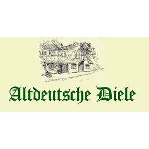 Bild von Altdeutsche Diele
