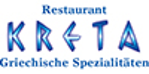 Kundenlogo von Restaurant Kreta