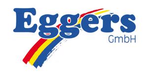 Kundenlogo von Farbenhaus Gebr. Eggers GmbH