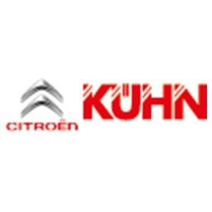 Bild von Autohaus Kühn GmbH