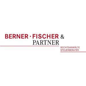 Bild von Berner, Fischer & Partner PartmbB Rechtsanwälte, Steuerberater