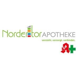 Bild von Nordertor-Apotheke Inh. Ines Mühlhäuser