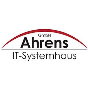 Bild von Ahrens GmbH Hardwareberatung