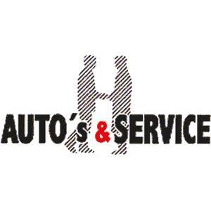 Bild von Autos & Service Inh. Frank Lampe