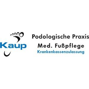 Bild von Podologische Praxis Kaup