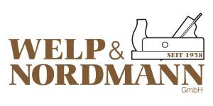 Kundenlogo von Welp & Nordmann Tischlerei und Fensterfertigung GmbH Bestattungen