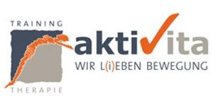 Kundenlogo von AKTIVITA Recker KG