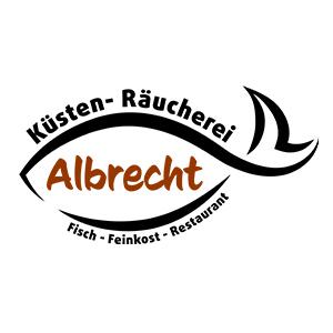 Bild von Küsten-Räucherei Albrecht Räucherei