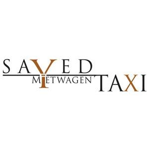 Bild von Taxi Sayed Taxiunternehmen
