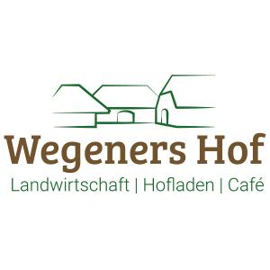 Bild von Wegener's Hof u. Café im Kuhstall Familie Wegener